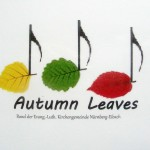 Autumn Leaves Logo-k