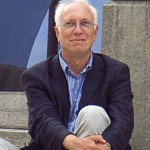 Martin Affolderbach Kiew